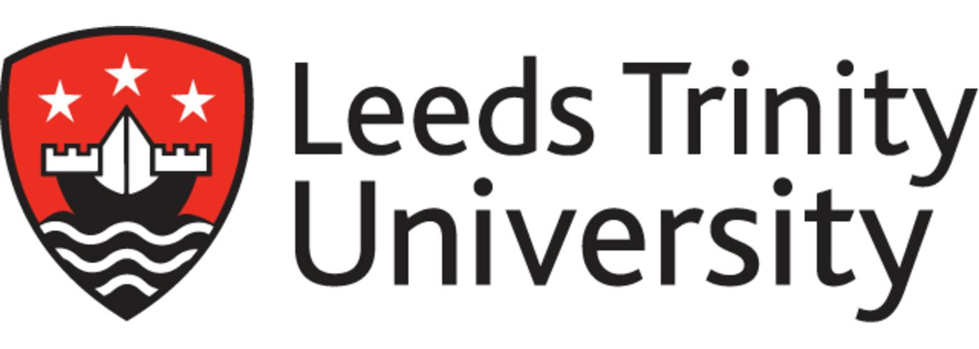 leeds_trinity_logo-1.jpg