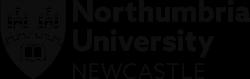 NU_logo_black_PNGSmall2 (1).png