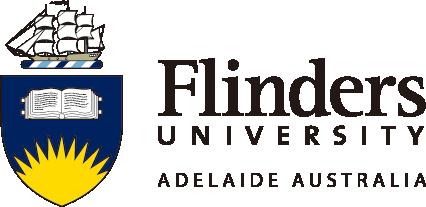 fFlinders-University-logo.png