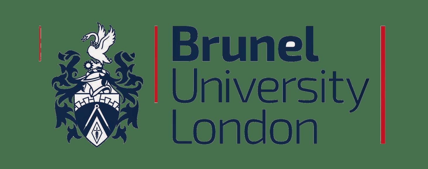 brunel logo.png