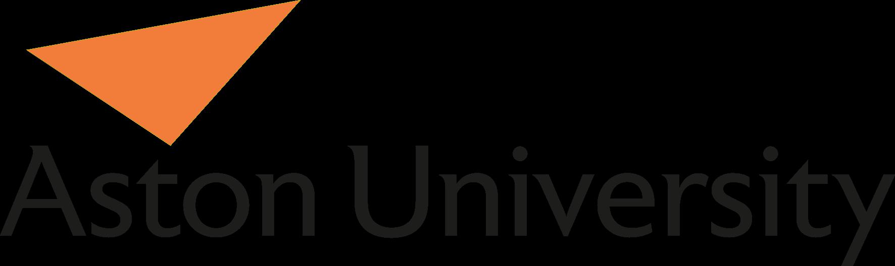 aston-university-png.png