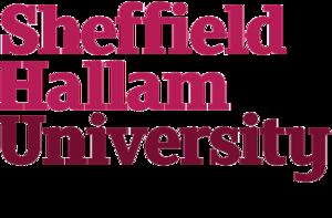 sheffield+hallam+logo.png