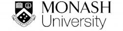 monash-university-logo-2016-black-2xdwpyelvtbehxstfrtmyl1qdduyoy29uahz1gg2jqokbysfg.jpg