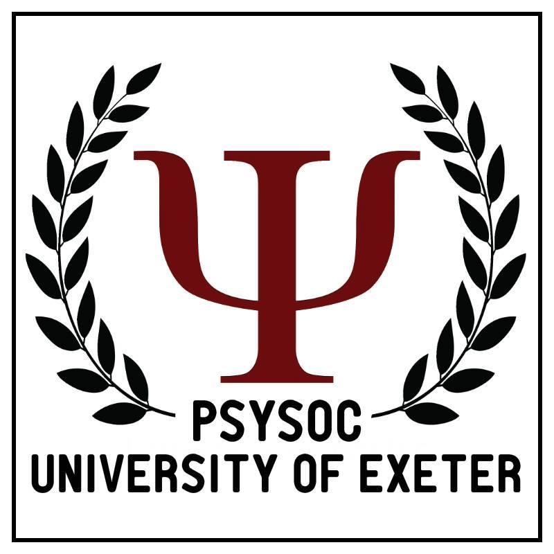 University of Exeter Psychology Society