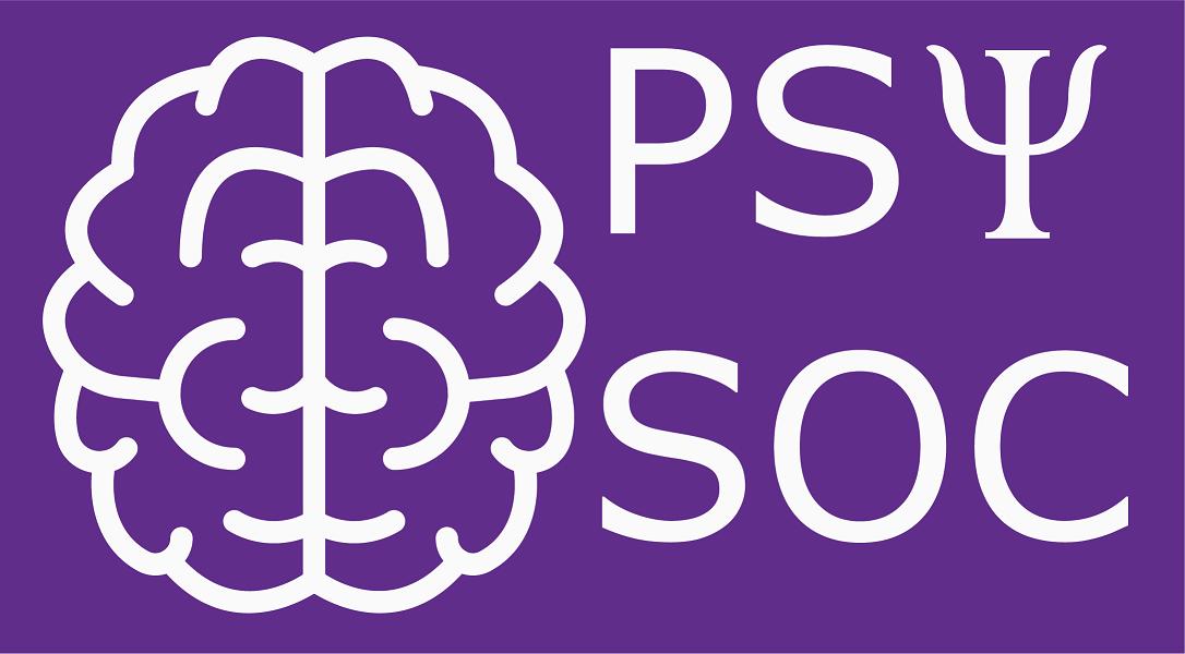 Canterbury Christ Church University Psychology Society