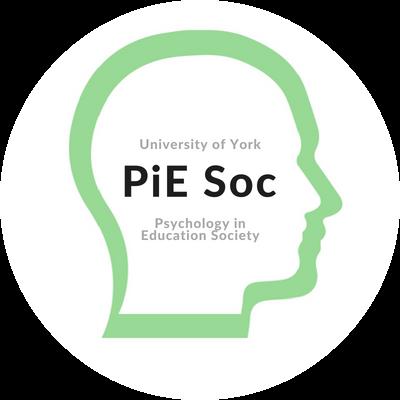 University of York Psychology in Education Society