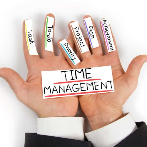 time-management-1024x896 - Edited (1).jpg