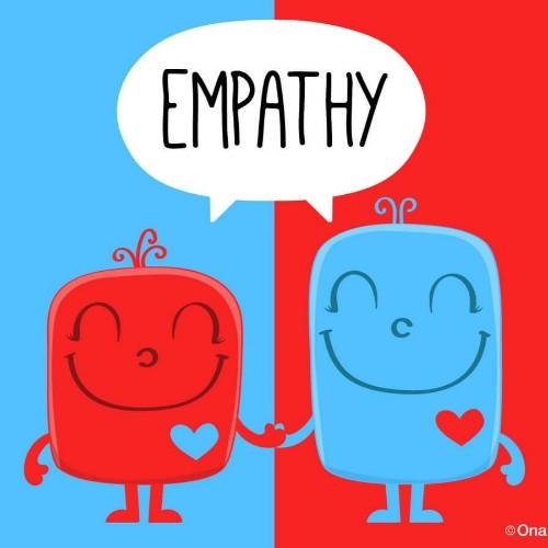 empathy (1).jpeg