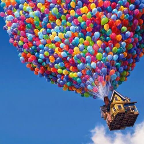 http___4.bp.blogspot.com_-mN9AHqyLBLY_VFohAxNIrgI_AAAAAAAAE1I_WJmGVZ1Hug0_s1600_Up+House+with+balloons (1).jpg