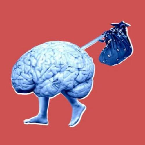 broaden your mind