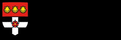 reading-logo.png