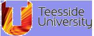 Teesside_University_logo_2009.png
