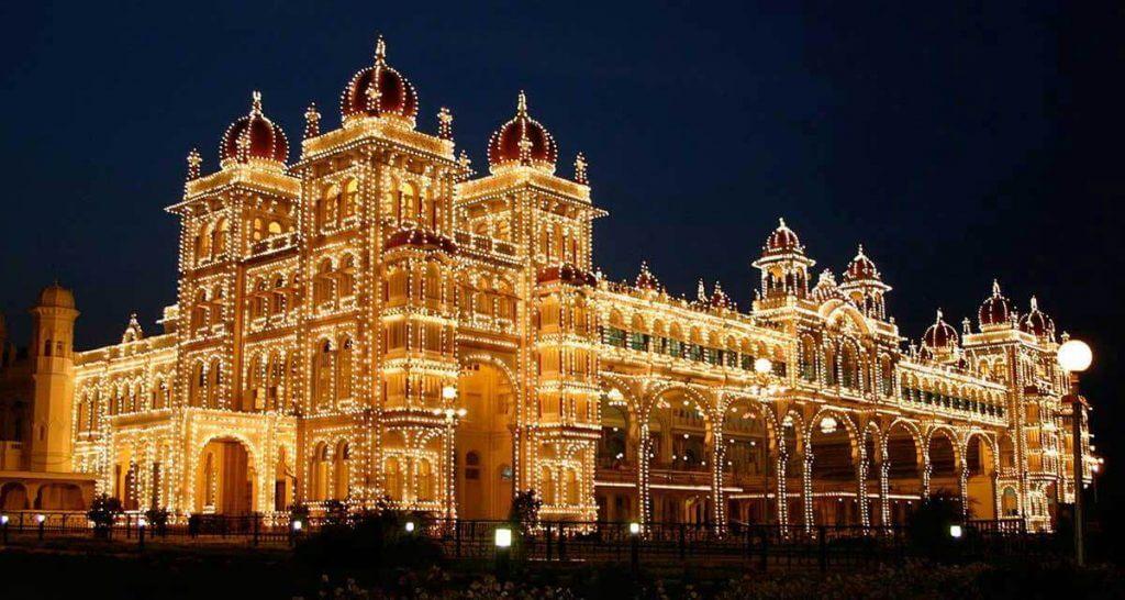mysore (1).jpg