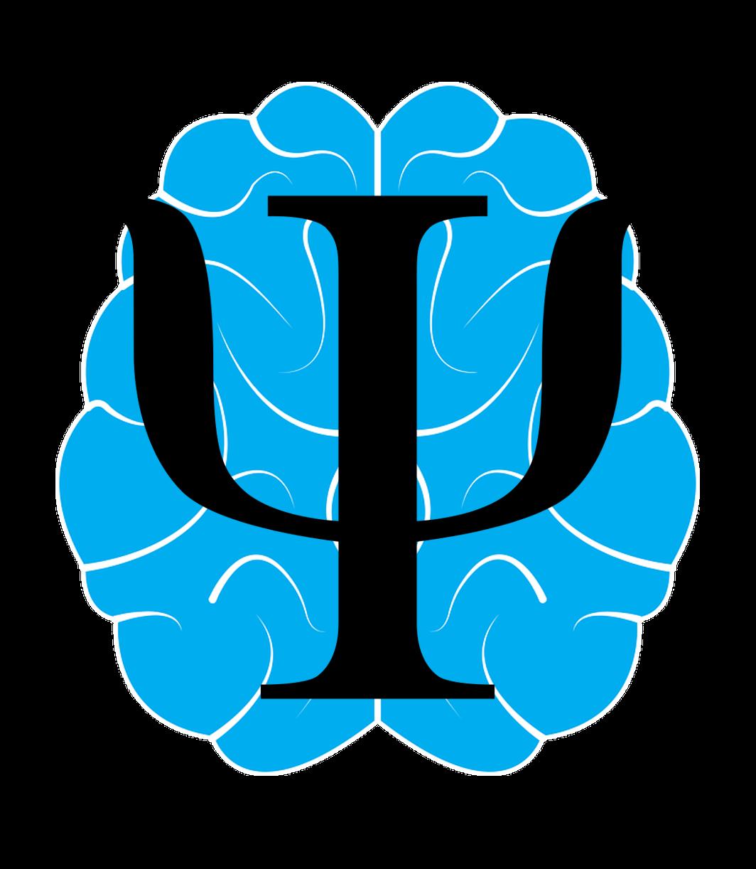 University of Lincoln Psychology Society