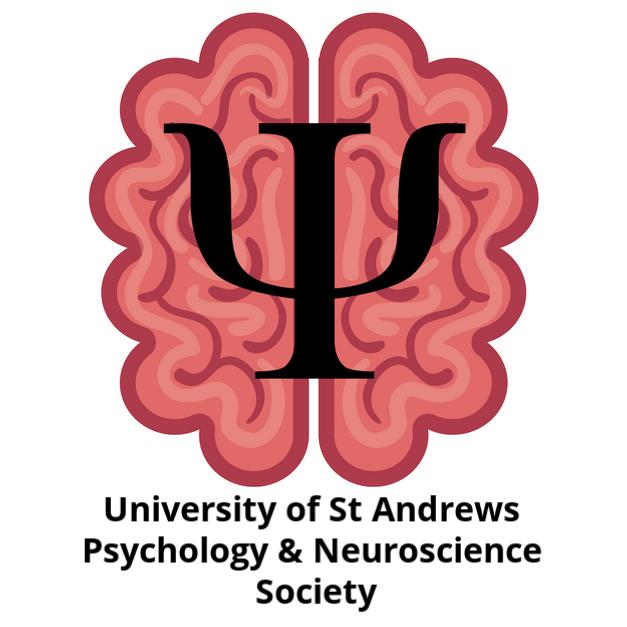 University of St Andrews Psychology & Neuroscience Society