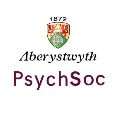 Aberystwyth University Psychology Society