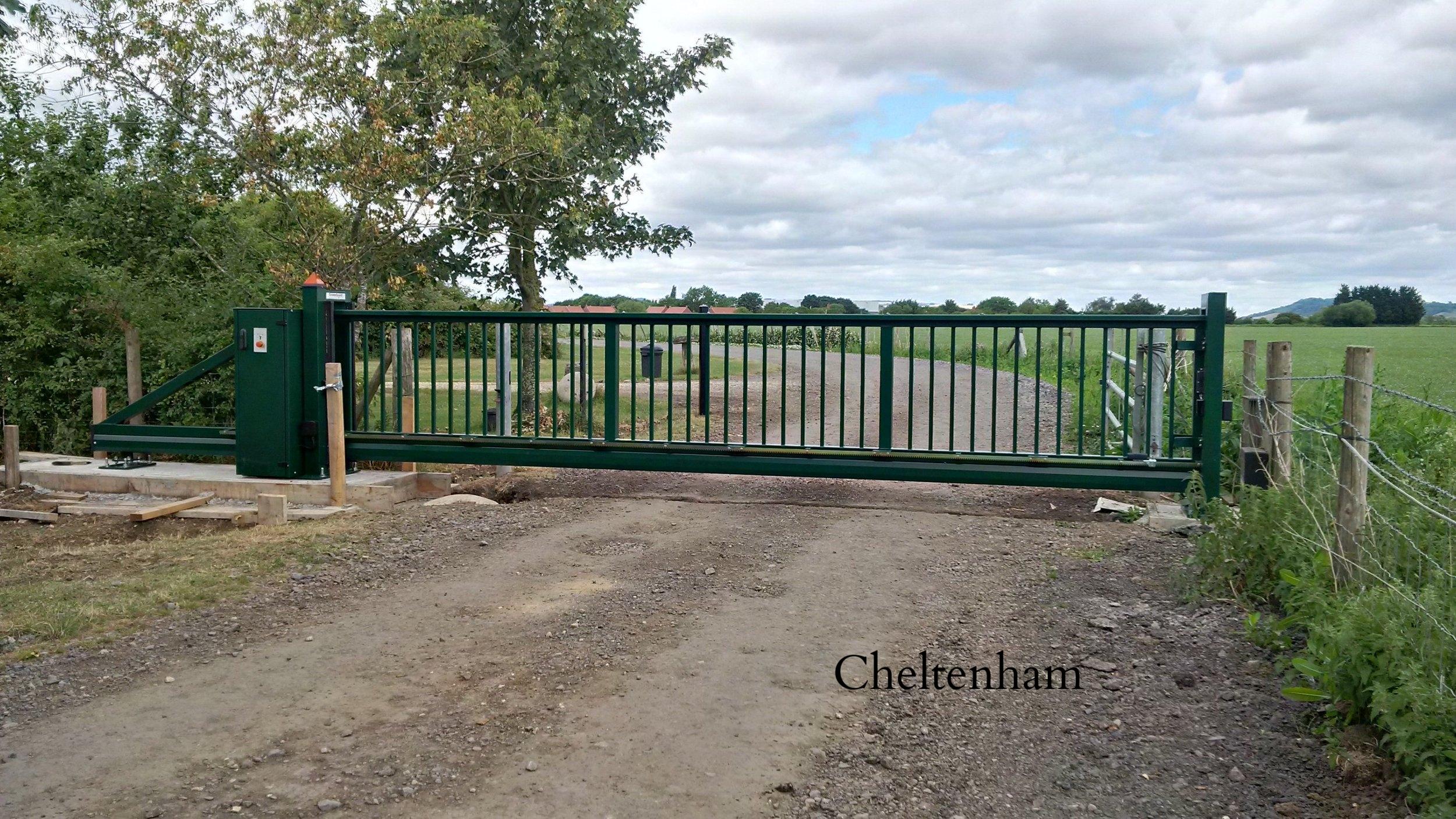 1.2m x 6 m slider Cheltenham.jpg