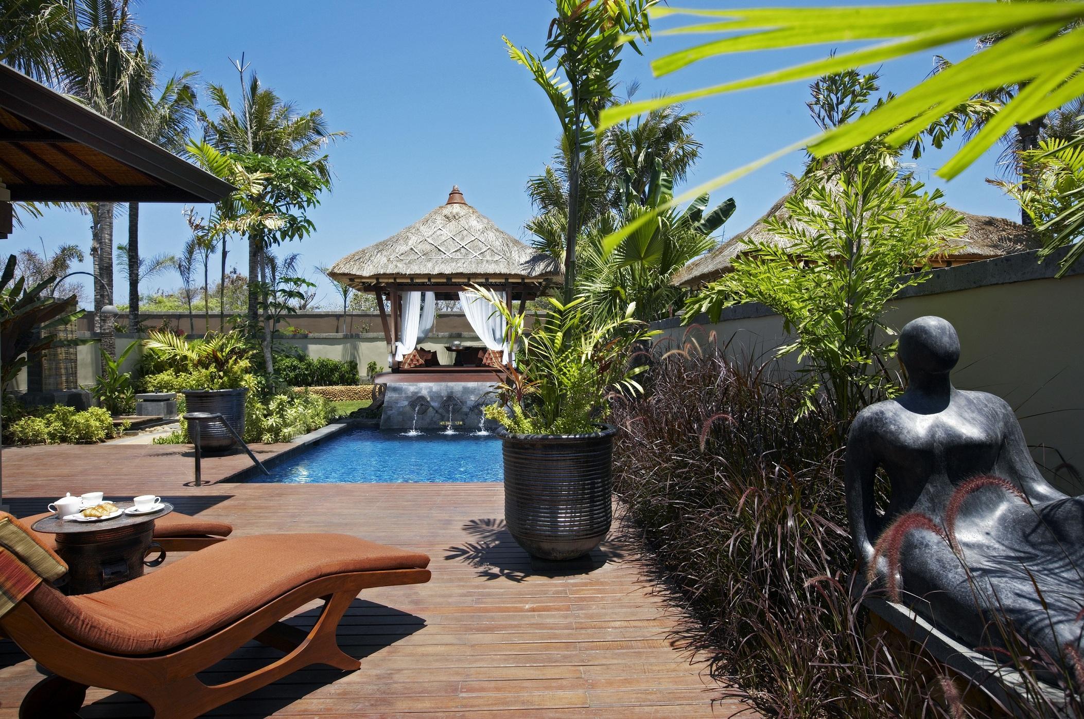 St_Regis_Bali_03.jpg
