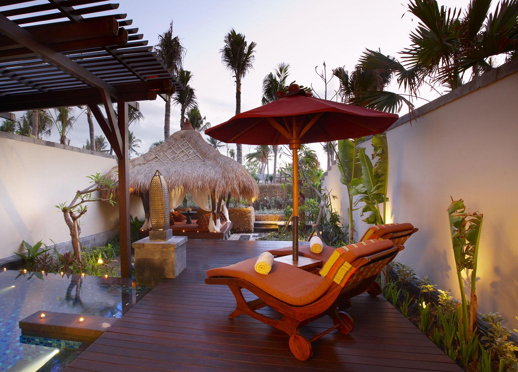 St_Regis_Bali_08.jpg