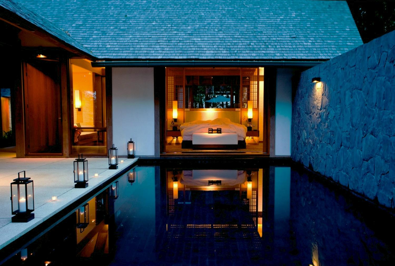 The Datai - Beach Villa.jpg