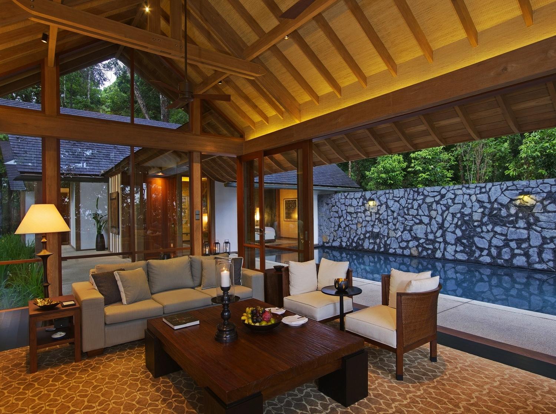 The Datai - Beach Villa Living Room 2.jpg