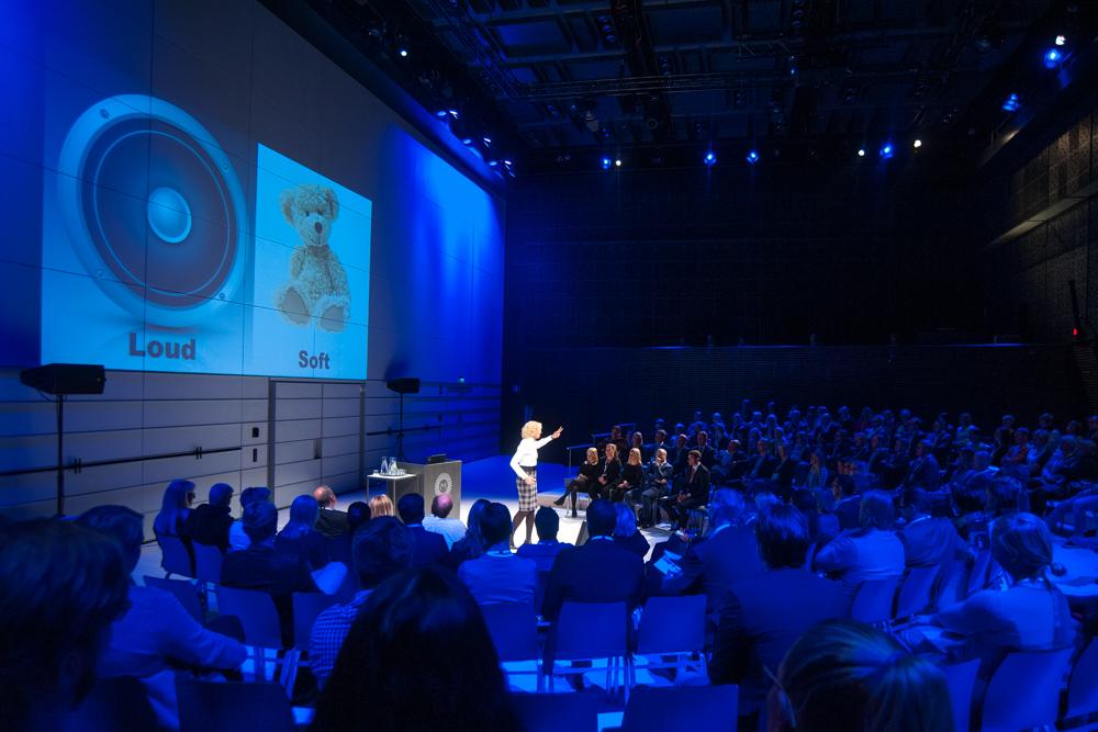 Forum Sponsorship (14 of 23).jpg
