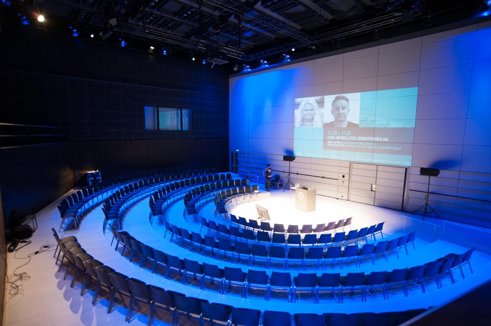 Forum Sponsorship (2 of 23).jpg
