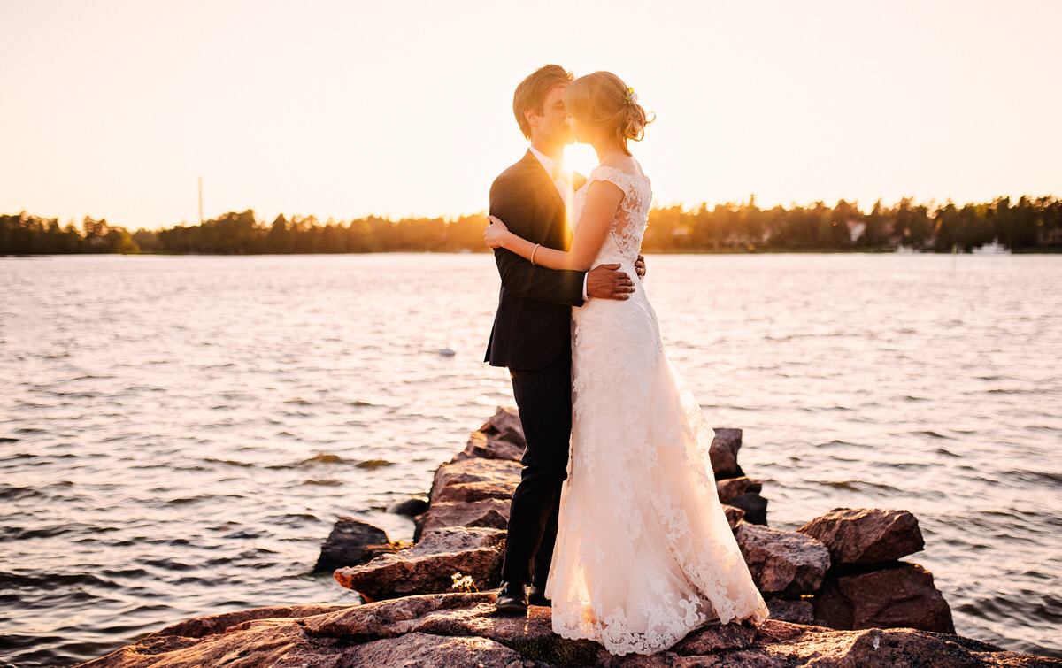 2018_Wedding_Häät_LauriHyttiPhotography (50).jpg
