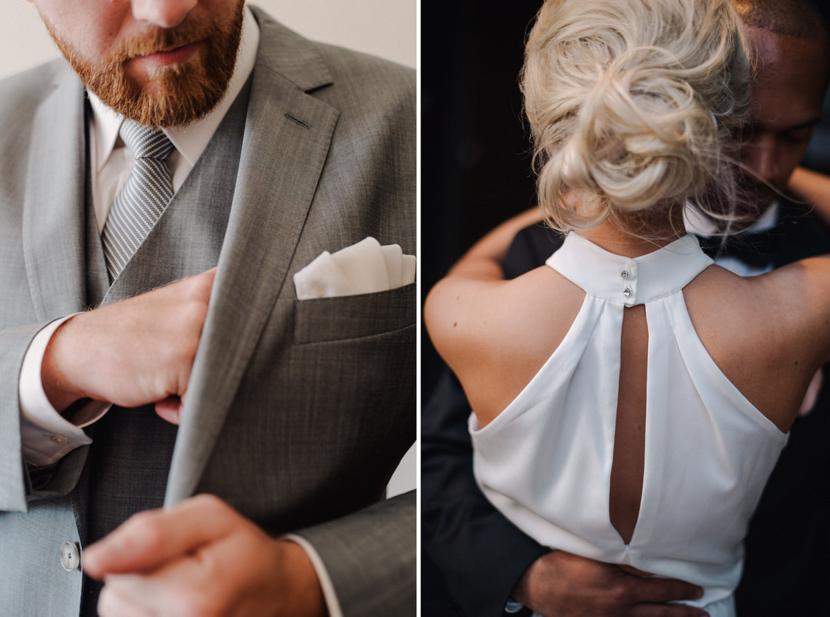 2018_Wedding_Häät_LauriHyttiPhotography (57).jpg