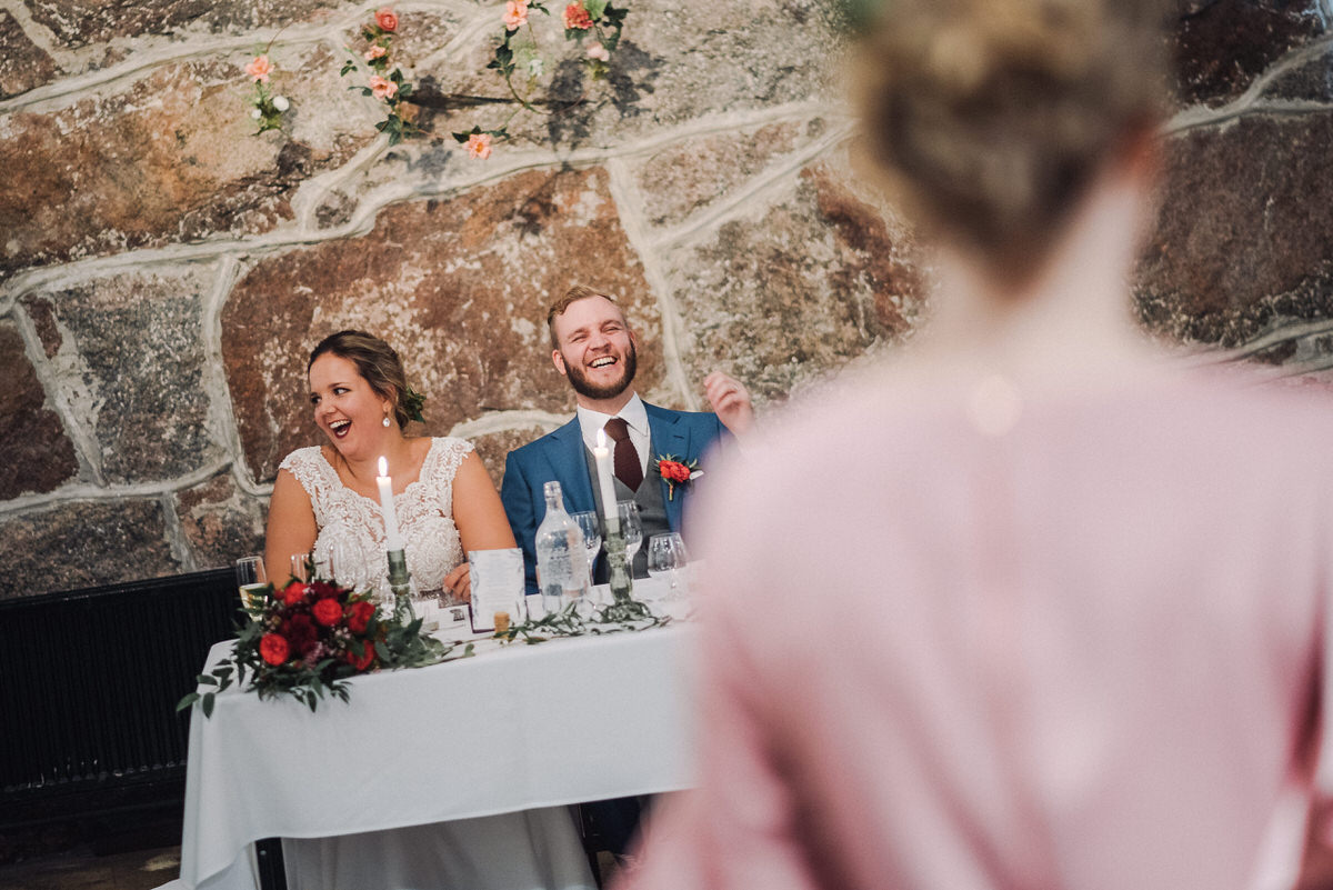 2018_Wedding_Häät_LauriHyttiPhotography (69).jpg