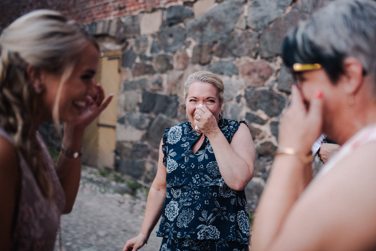 2018_Wedding_Häät_LauriHyttiPhotography (76).jpg
