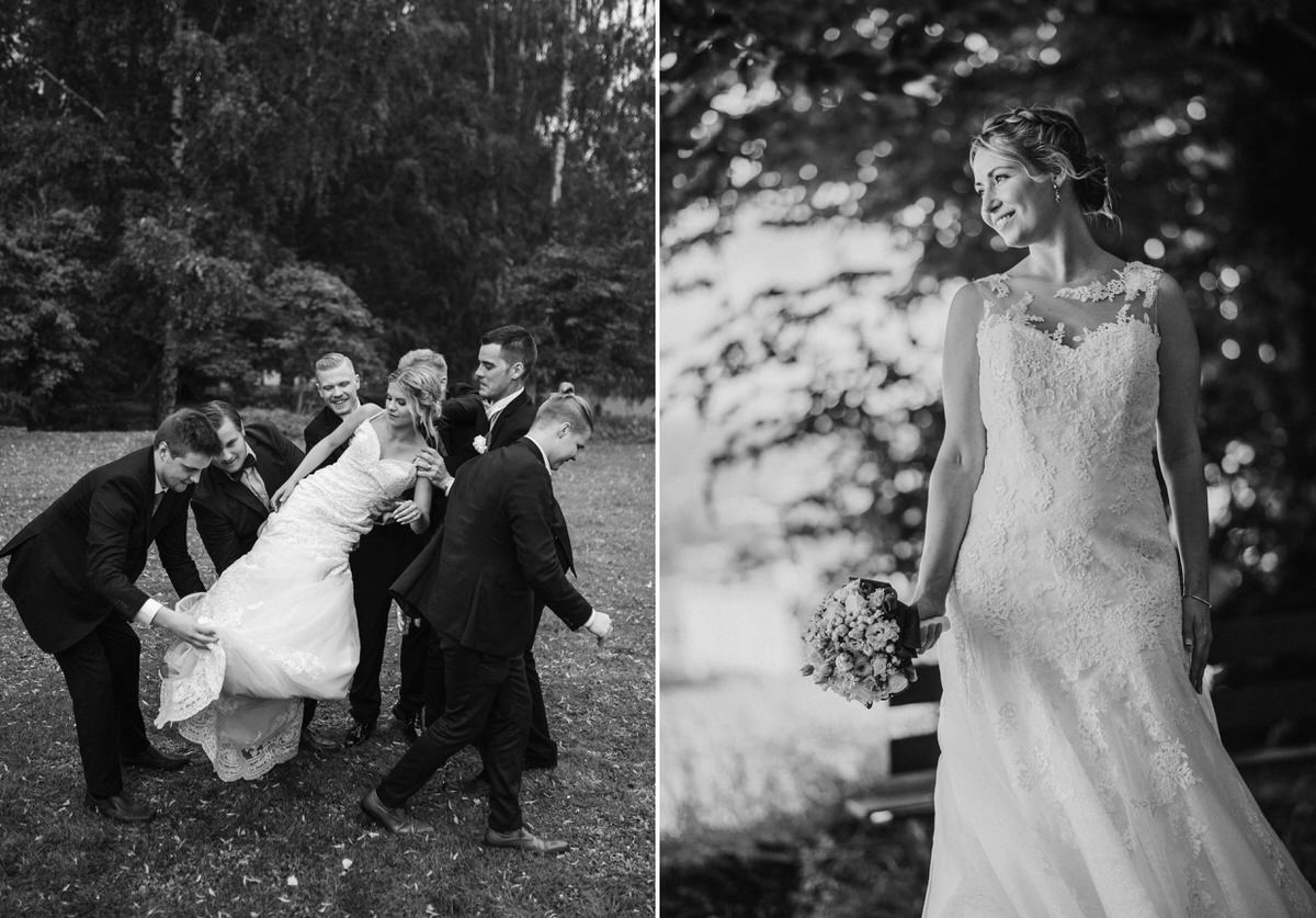 2018_Wedding_Häät_LauriHyttiPhotography (78).jpg