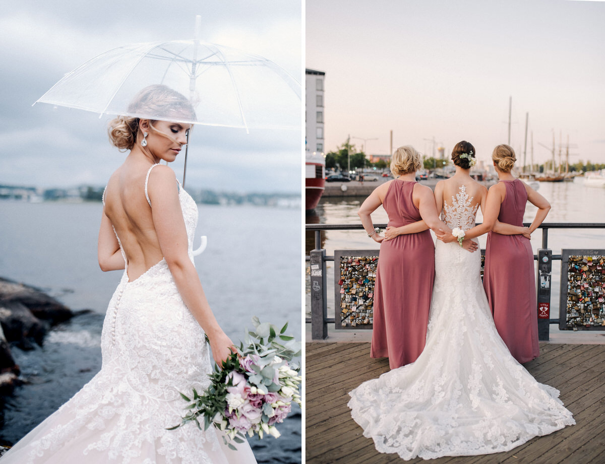 2018_Wedding_Häät_LauriHyttiPhotography (93).jpg