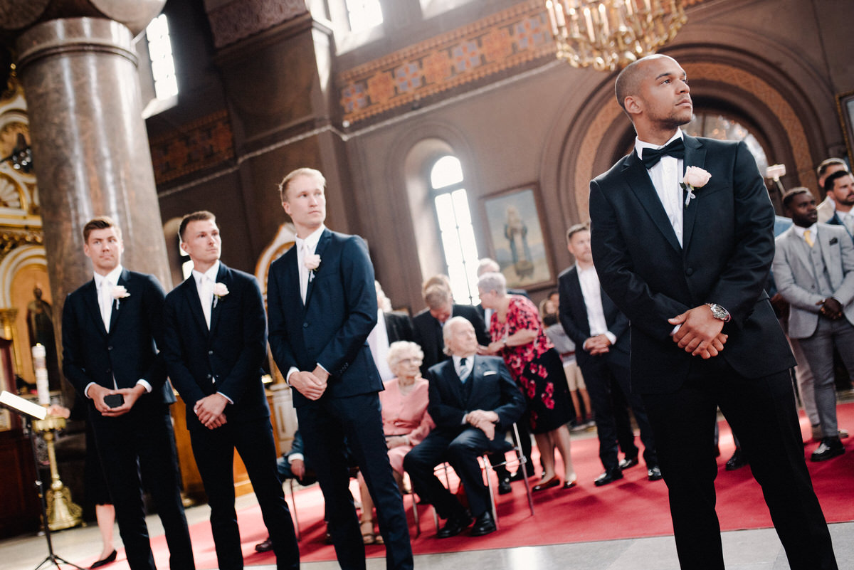 2018_Wedding_Häät_LauriHyttiPhotography (107).jpg