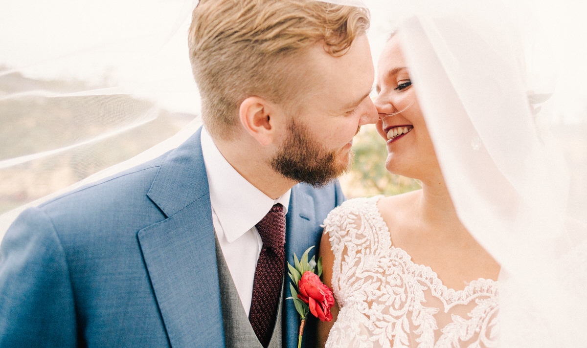 2018_Wedding_Häät_LauriHyttiPhotography (116).jpg