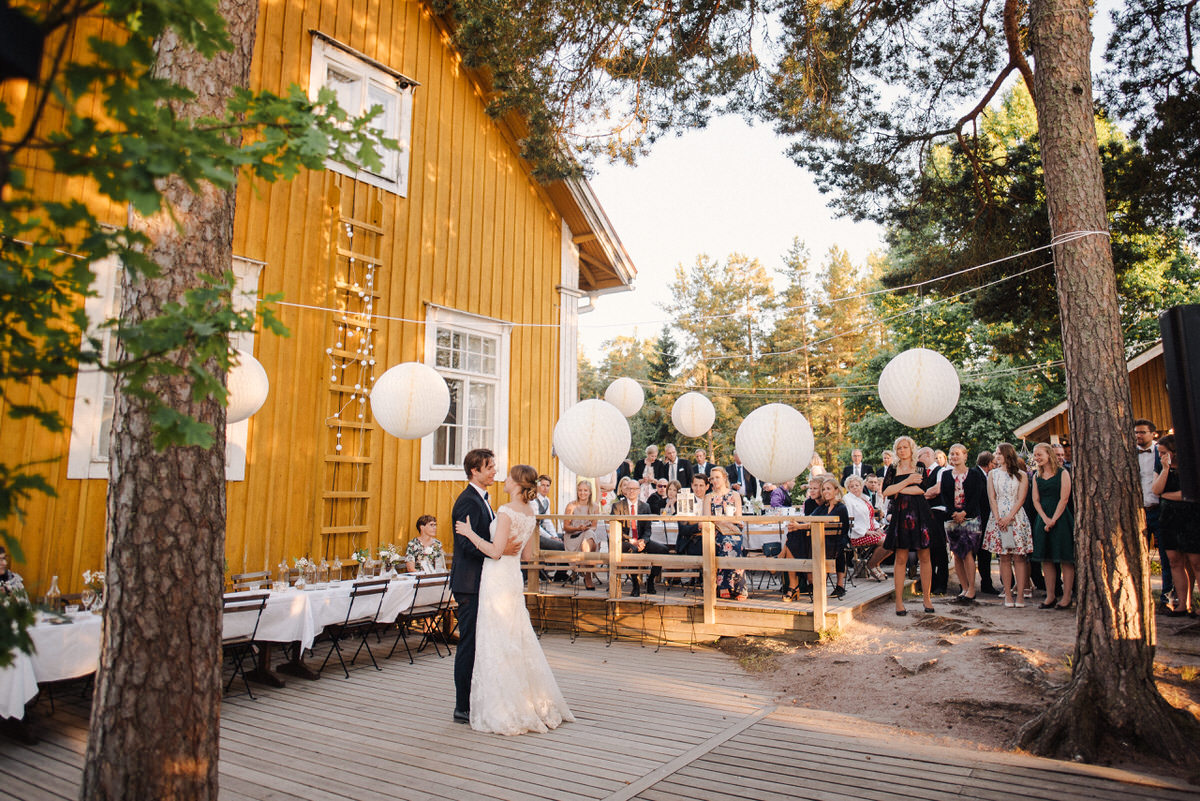 2018_Wedding_Häät_LauriHyttiPhotography (117).jpg