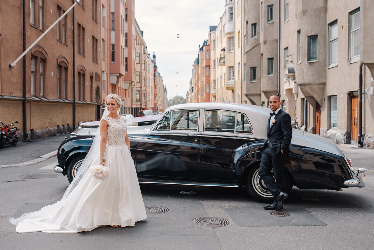 2018_Wedding_Häät_LauriHyttiPhotography (122).jpg