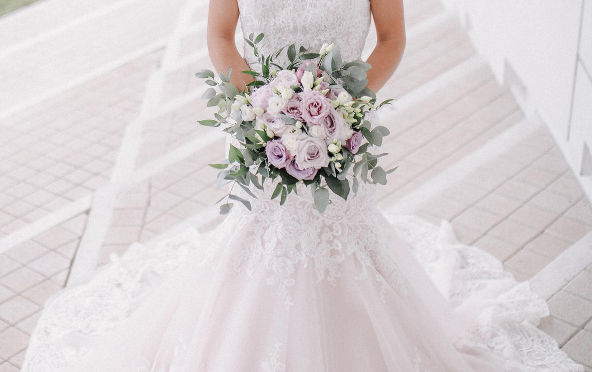 2018_Wedding_Häät_LauriHyttiPhotography (132).jpg