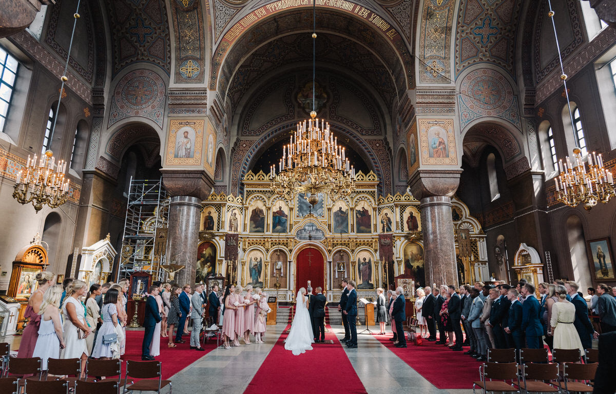 2018_Wedding_Häät_LauriHyttiPhotography (131).jpg
