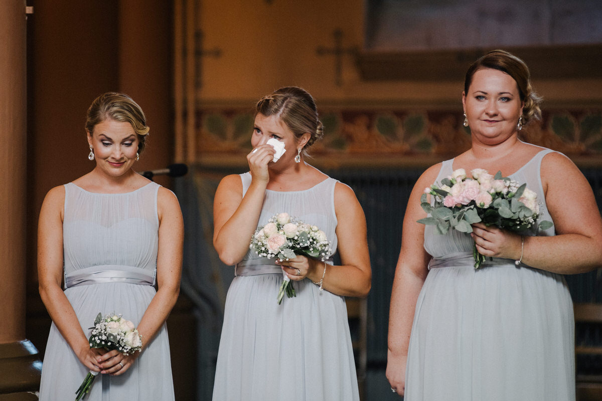 2018_Wedding_Häät_LauriHyttiPhotography (138).jpg