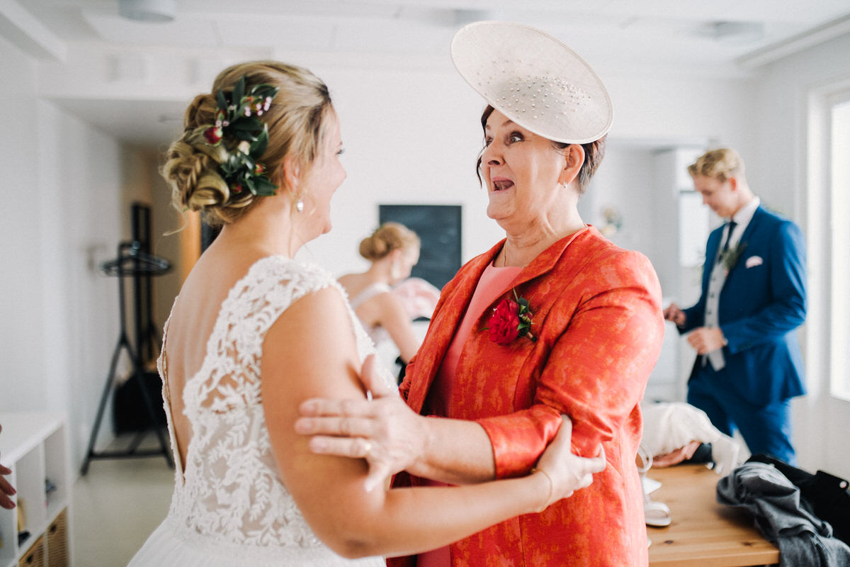 2018_Wedding_Häät_LauriHyttiPhotography (141).jpg