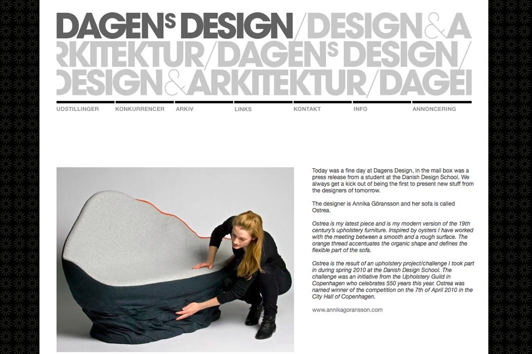 bild5_dagensdesign.dk.jpg