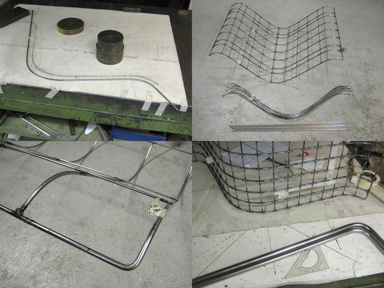 proces-metalworkshop01.jpg