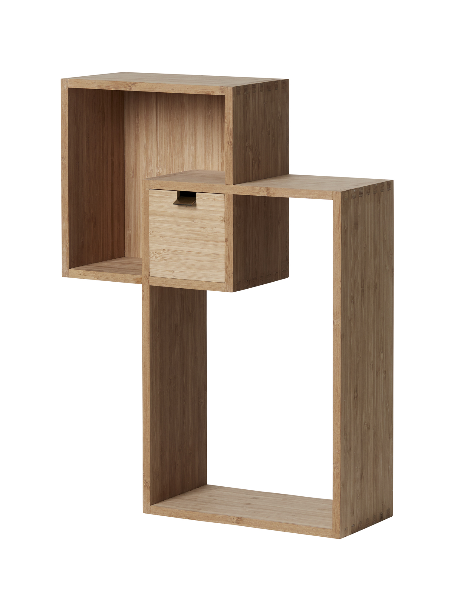 Mondrian_shelves_vertical.jpg