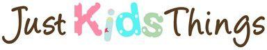 just-kids-things-logo-1433771344.jpg