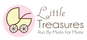 little_treasures_logo.jpg