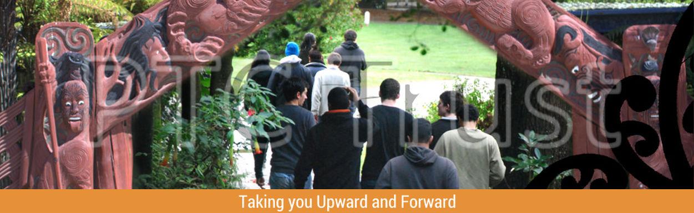 Taking-you-forward-and-upwards1.jpg