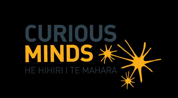 Curious Minds Logo Pos.png