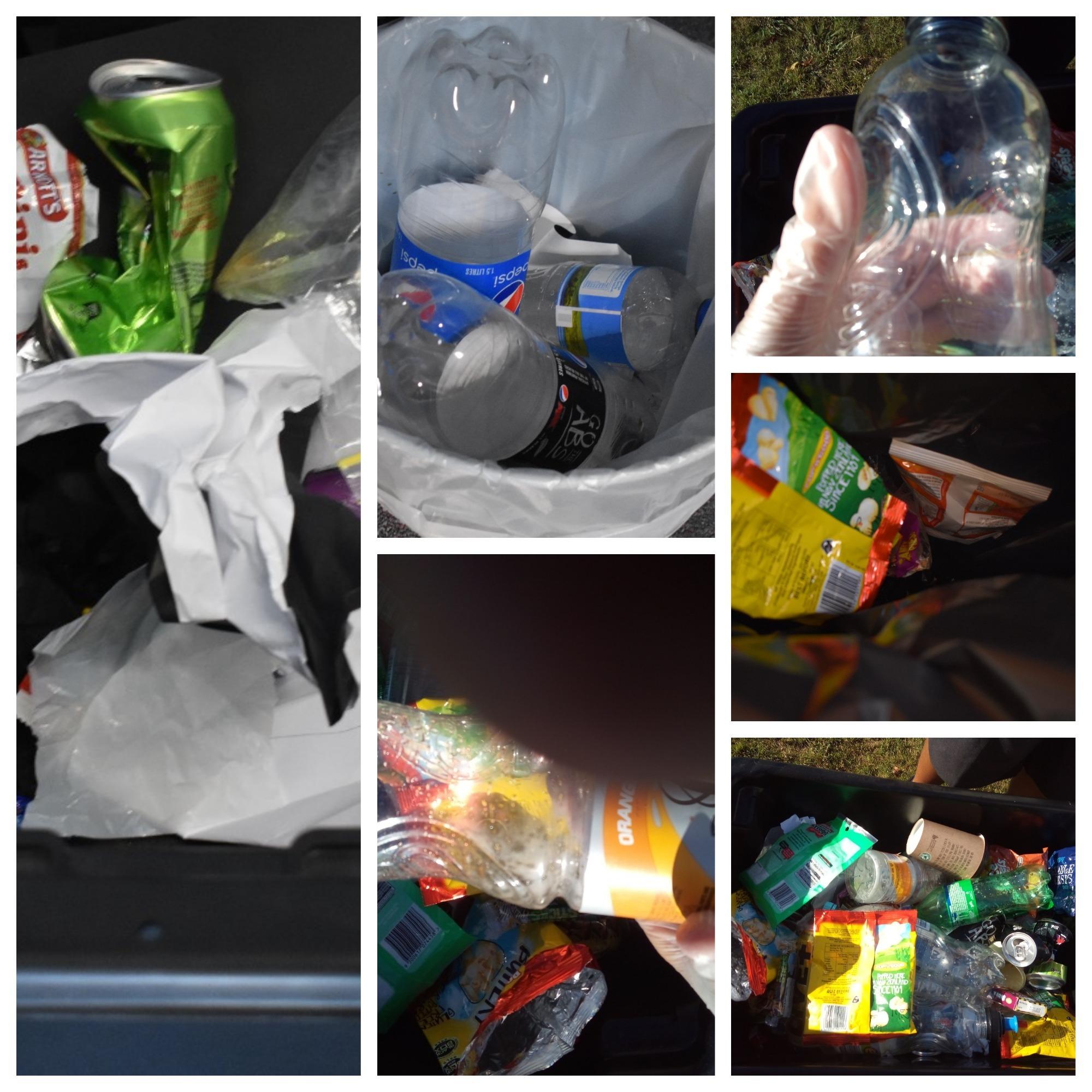 recycl.jpg