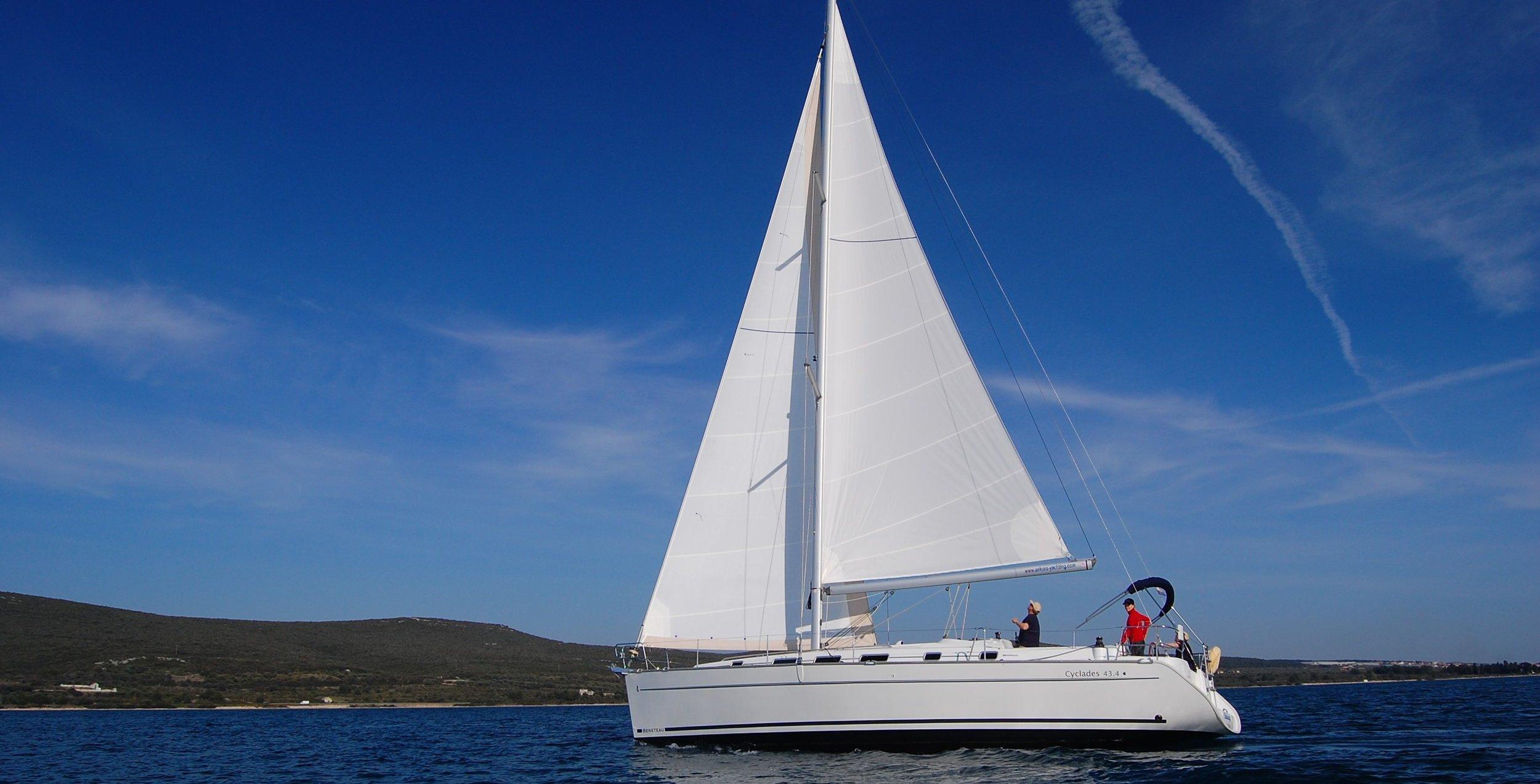 Beneteau Cyclades 34.3.jpg